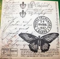 18795