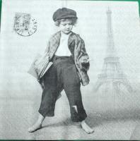 19387