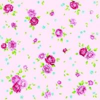 23883-розовый фон