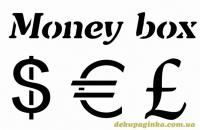 5034 Money