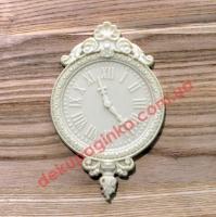 Часы-4    7,2х11,5 см