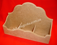 Подставка для специй или чайных пакетиков