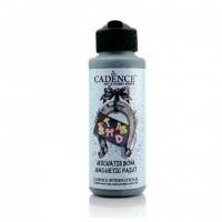 Краска магнитная Cadence, Magnetic Paint, 120 мл