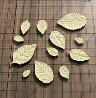 Набор листья-5, 12 элементов
