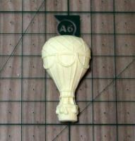 Воздушный шар    2,2*4 см