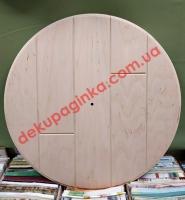 Заготовка Часы-1,    диаметр 50 см